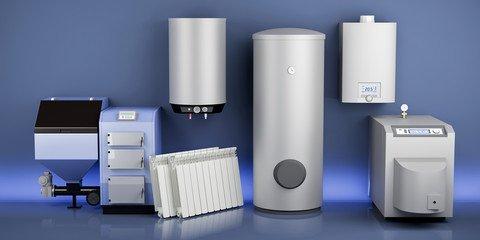 pronto-intervento-caldaie-e-condizionatori-roma
