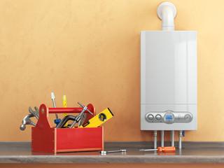 assistenza-e-manutenzione-caldaie-ariccia